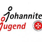Johanniter-Jugend