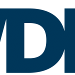 WDR Rundfunkchor